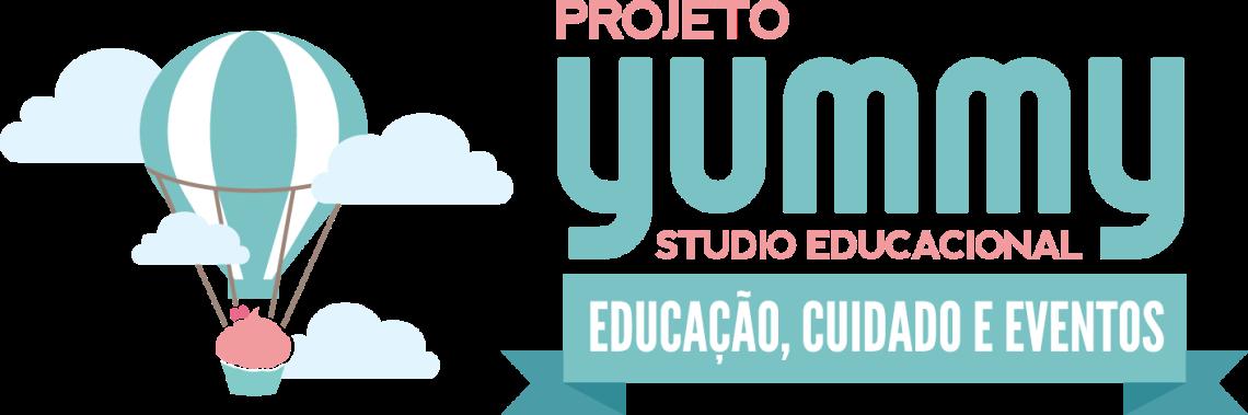 projetoyummy_logo_PNG_escrito-em-rosa