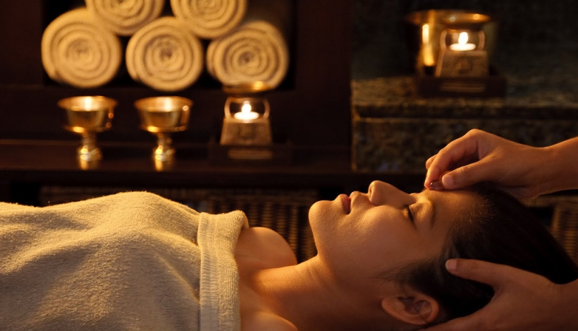 luxury-massage-treatment